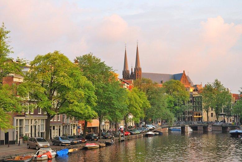 holanda_amsterdam_4