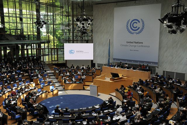 UNFCCC_Bonn_2015